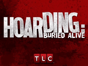 Hoarding: Buried Alive image