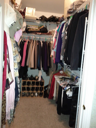 closet image - after